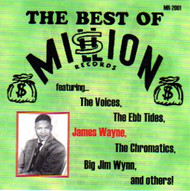 BEST OF MILLION RECORDS (CD)