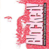 HEN'S TEEN VOL. 2: BLOCKED! (CD)