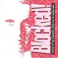 HEN'S TEEN VOL. 2: BLOCKED! (CD)