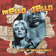 MELLO JELLO VOL. 2 (CD)