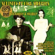 SHREVEPORT HIGH STEPPERS (CD)