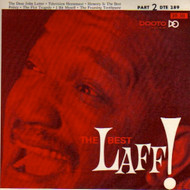 REDD FOXX - BEST OF LAFF! PT. 2