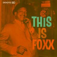 REDD FOXX - THIS IS FOXX PT. 2