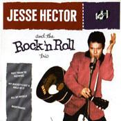JESSE HECTOR EP