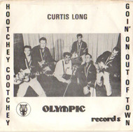 CURTIS LONG - HOOTCHEY COOTCHEY