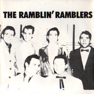 RAMBIN' RAMBLERS - GRANDMA ROCK AND ROLL