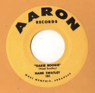 HANK SWATLEY - OAKIE BOOGIE