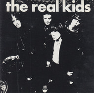222 REAL KIDS CD (222)