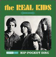 222 REAL KIDS (HPD*) CD