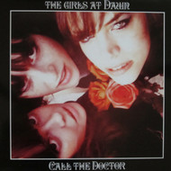 361 GIRLS AT DAWN - CALL THE DOCTOR CD (361)