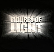 THE FIGURES OF LIGHT T-SHIRT