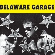 DELAWARE GARAGE