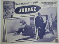 JUAREZ - 2