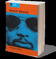 KBB1 SWEET EBONY BY ROYSTON ELLIS