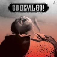 GO DEVIL GO!