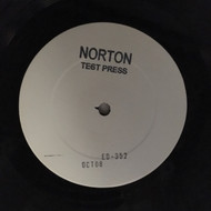 352 SUN RA - INTERPLANETARY MELODIES LP (NTP-352)