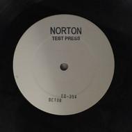 354 SUN RA - ROCKET SHIP ROCK LP (NTP-354)