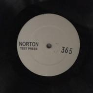 365 SUN RA - STRANGE WORLDS IN MY MIND LP (NTP-365)