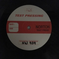 904 WAILERS - LIVEWIRE!!! LP (NTP-904)