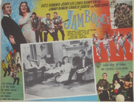 JAMBOREE #1