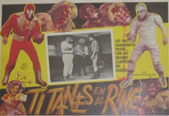 TITANES EN EL RING #2