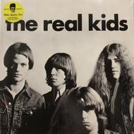 414 REAL KIDS LP (ED 414)