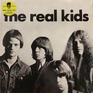 414 REAL KIDS LP (ED 414)