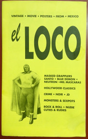 EL LOCO