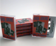 HASIL ADKINS - OUT TO HUNCH CASSETTE