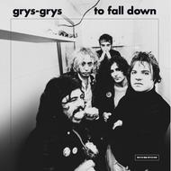 ED-416 GRYS-GRYS - TO FALL DOWN