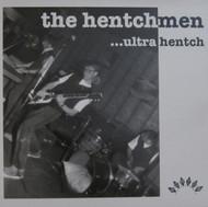 237 HENTCHMEN - ULTRA HENTCH LP (237)