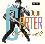 DEAN CARTER - CALL OF THE WILD (CD)