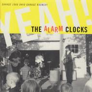 285 THE ALARM CLOCKS  - YEAH! LP (285)
