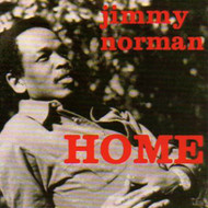 JIMMY NORMAN (CD)