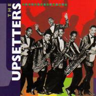 UPSETTERS (CD)