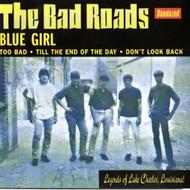 BAD ROADS EP