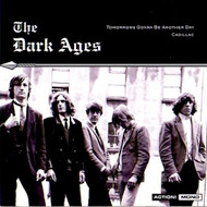 DARK AGES/GRIMM LTD. EP