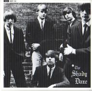 SHADY DAZE EP - I'LL MAKE YOU PAY