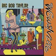BOB TAYLOR - WOWSVILLE