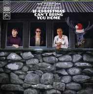 121 REIGNING SOUND - IF CHRISTMAS CAN'T BRING YOU HOME (121)