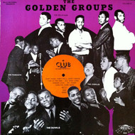 GOLDEN GROUPS VOL. 9 - BEST OF CLUB