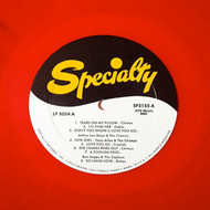 GOLDEN GROUPS VOL. 31 - BEST OF SPECIALTY (Red)