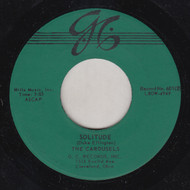 CAROUSELS - SOLITUDE
