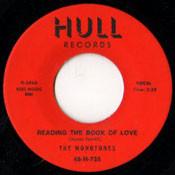 MONOTONES - READING THE BOOK OF LOVE