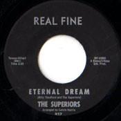 SUPERIORS - ETERNAL DREAM