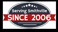 servingsmithville.png