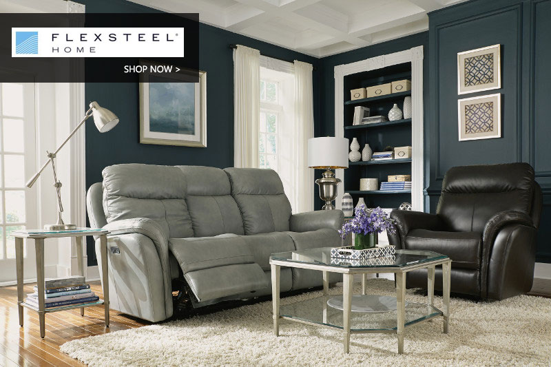 Merveilleux Rose Brothers | Large Furniture Selection, Low Prices | Jacksonville, NC U0026  Wilmington, NC