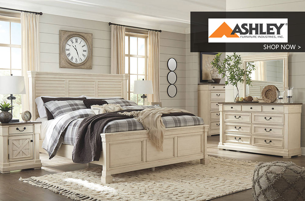 . Rose Brothers   Large Furniture Selection  Low Prices   Jacksonville