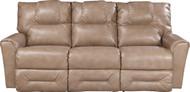Easton La-Z-Time Full Reclining Sofa