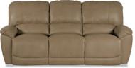 Tyler La-Z-Time Full Reclining Sofa